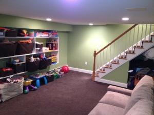 6 24 2013 basement humidity. Black Bedroom Furniture Sets. Home Design Ideas