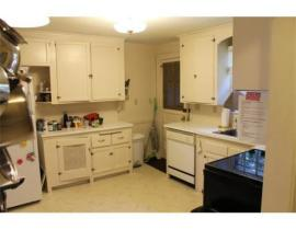 19 Randlett kitchen