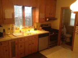 142 kitchen