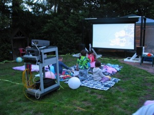 backyard-movie