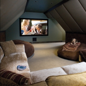 attic theater2