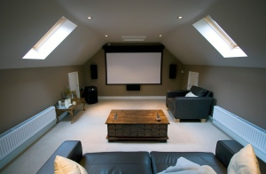 attic theater3