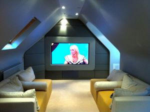 attic theater5
