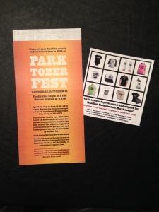 Parktoberfest1