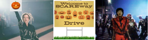 Scareway1