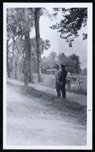 Cherry St. 1880