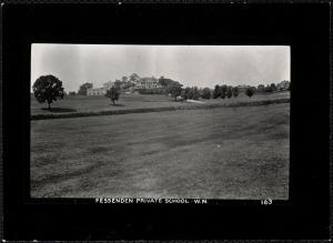 Fessenden 1910