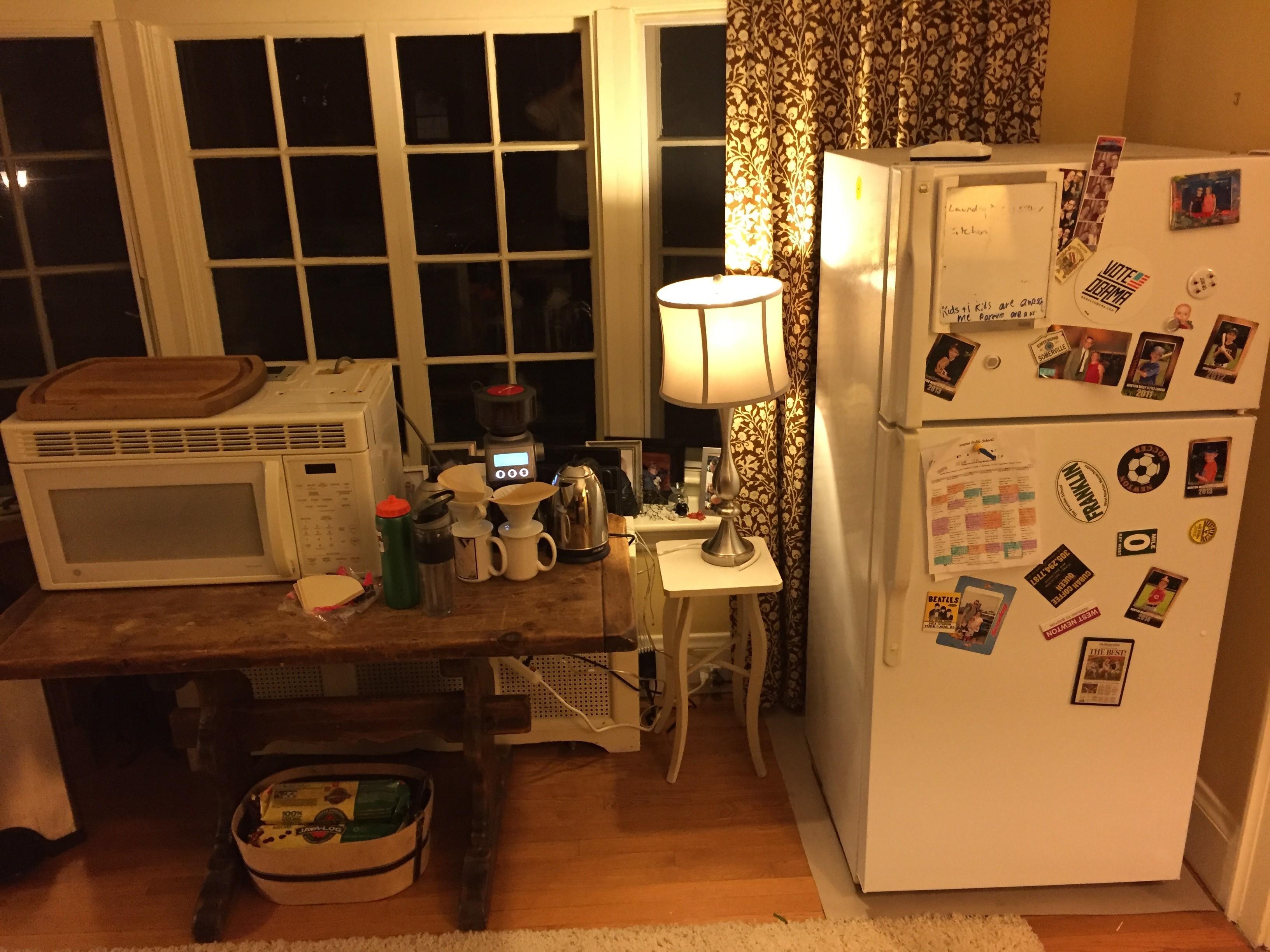 10 30 2015 Guest Blog Ed S Kitchen Renovation Randlettpark Com