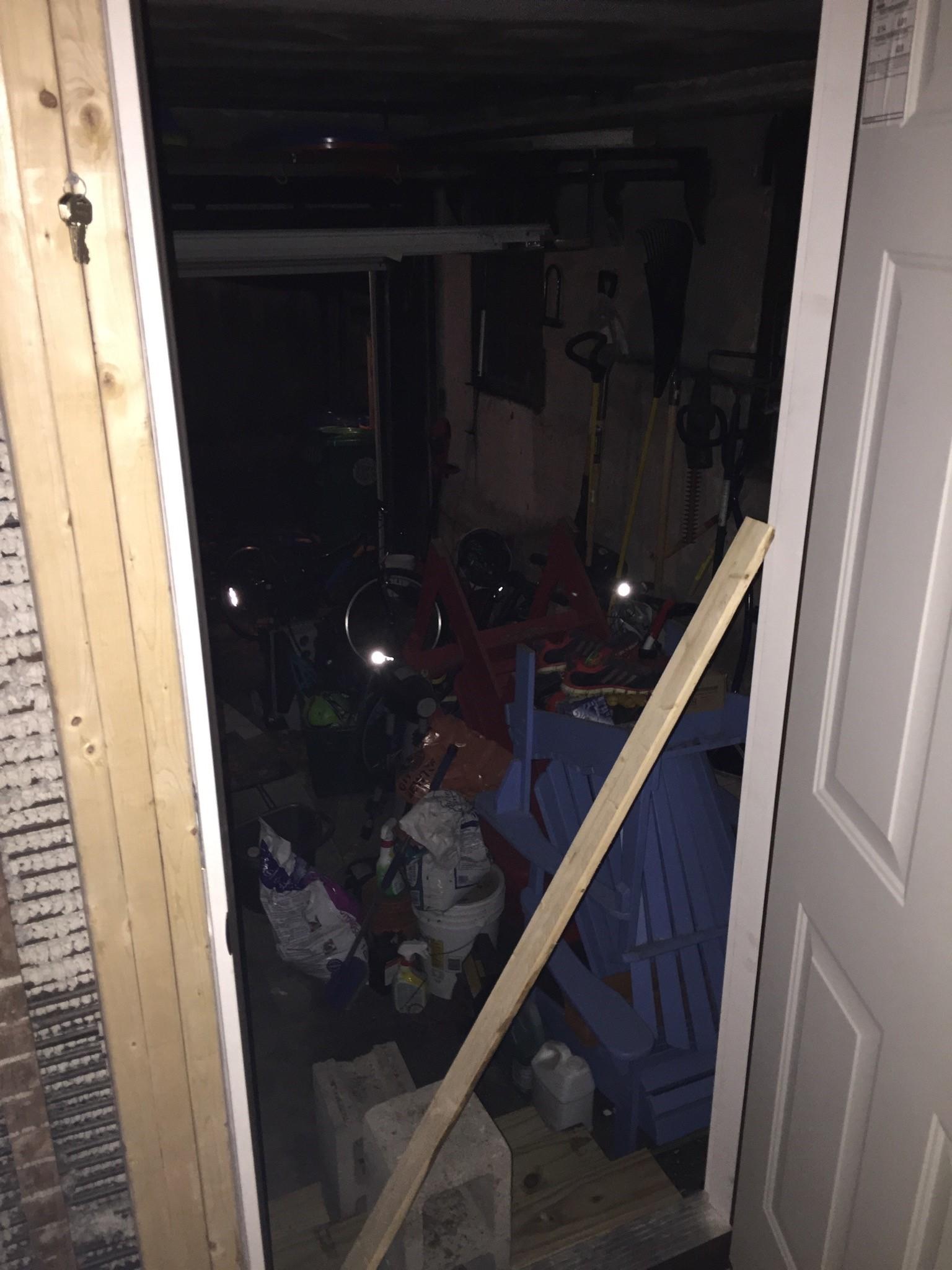 November 2015 RandlettParkcom . Eds Garage DoorMarvelous Eds Garage Door ...