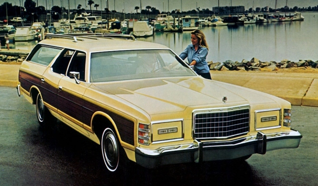 76-Country-Squire