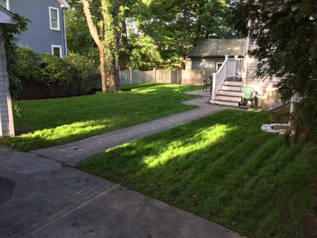 backyard-done1