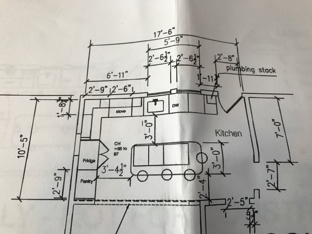 johns-kitchen-plans