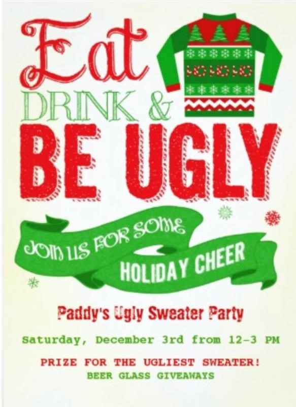 paddys-ugly-sweater