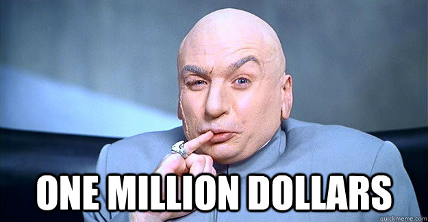 austin-powers-1-million